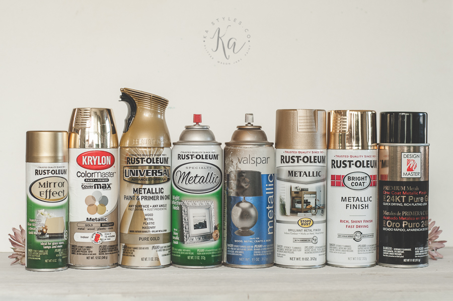 best-gold-spray-paint-4
