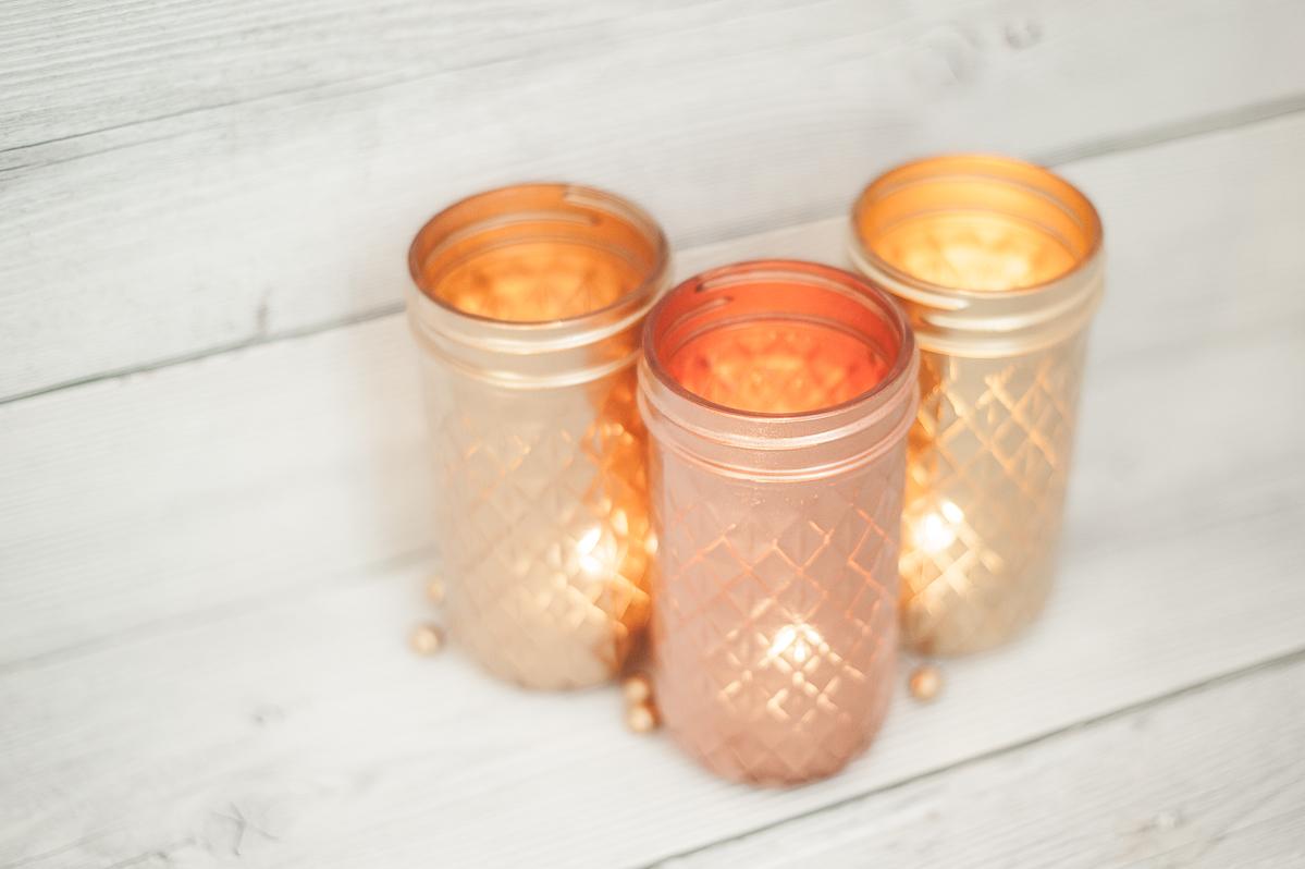 Best Gold Spray Paint Amp Spray Painting Tips Creative Services Design Photography Amp Mason Jar