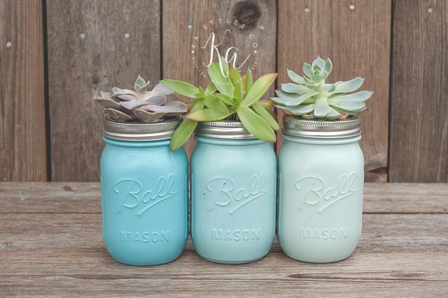 succulent-mason-jars-4