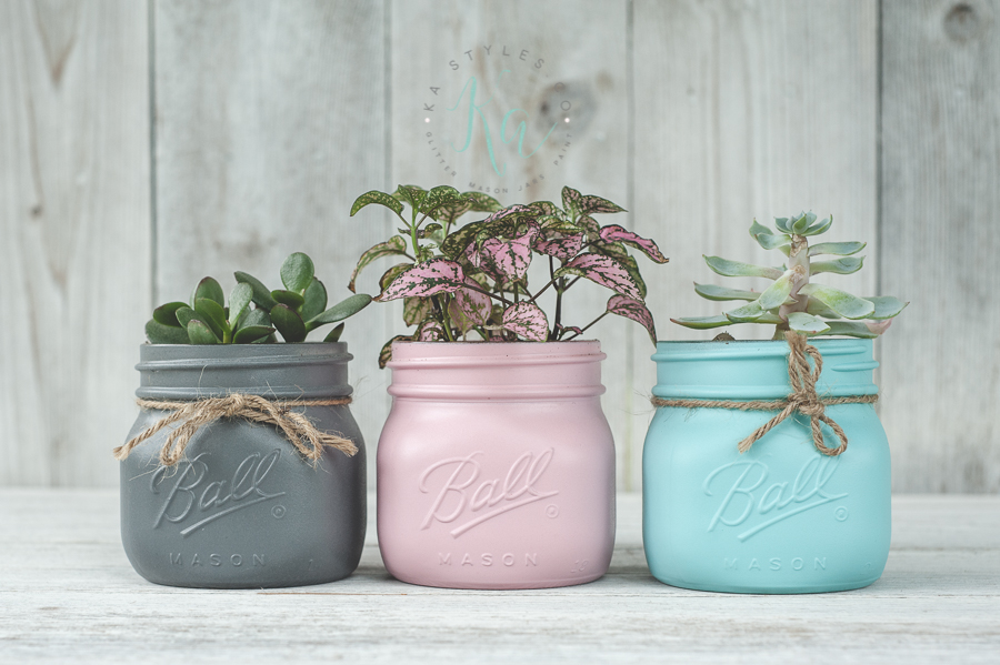 succulent-mason-jars-5