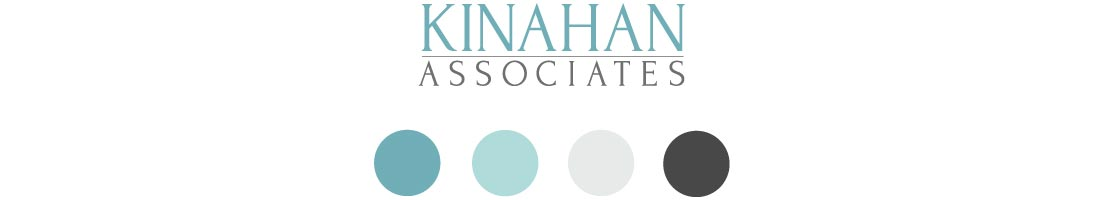 Branding-colors--medical-business