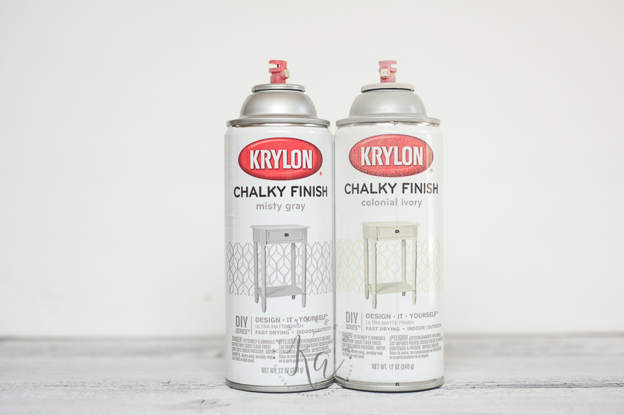 krylon-chalky-finish-3