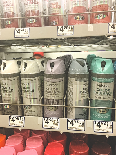 valspar spray paint colors-3
