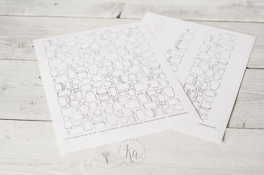 printable-mason-jar-paper-2
