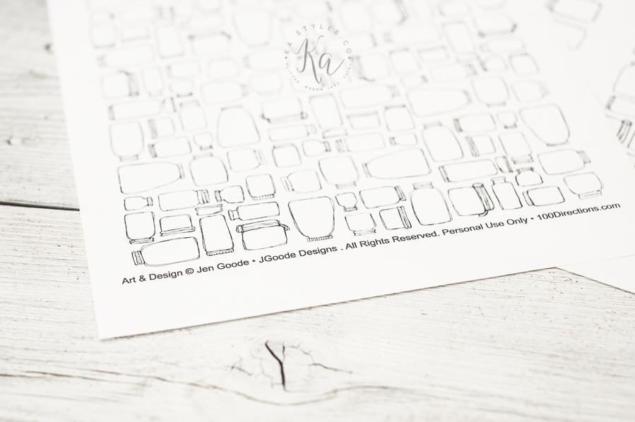 printable-mason-jar-paper-3