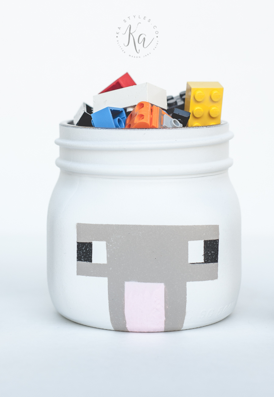 minecraft-sheep-mason-jar-5