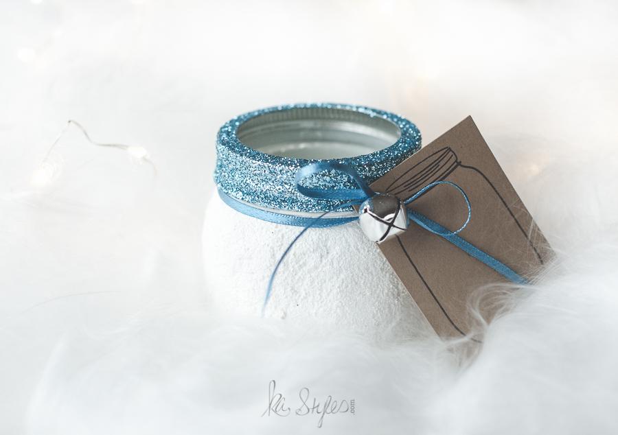 Snow-Tex by DecorArt