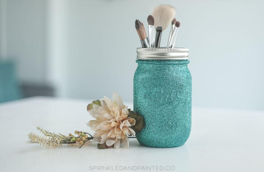 Krylon Aqua Sea Glass Spray Paint Ka Styles
