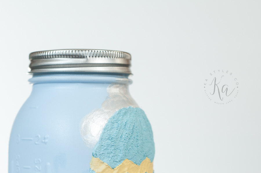hot-air-balloon-mason-jar-coin-bank-2