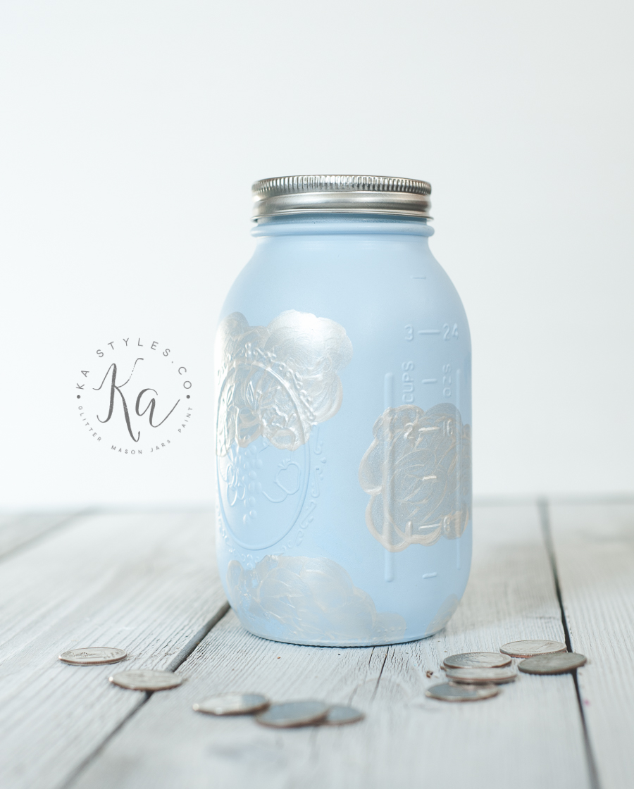 hot-air-balloon-mason-jar-coin-bank-4