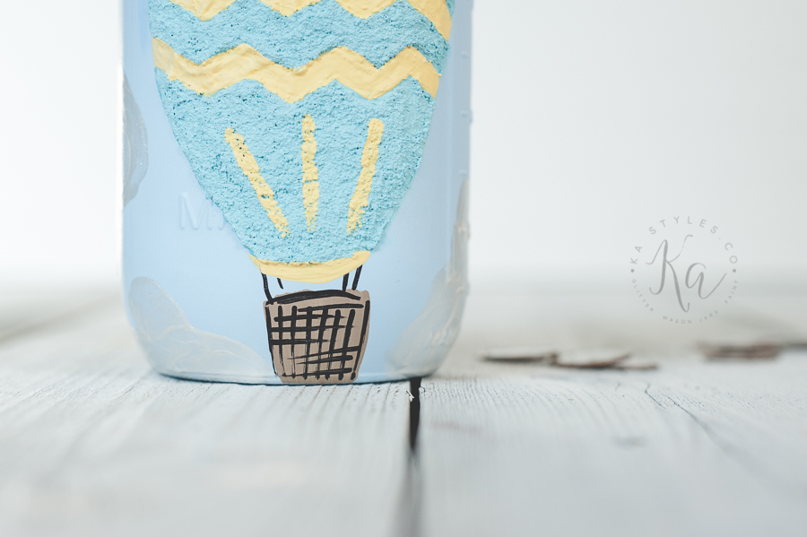 hot-air-balloon-mason-jar-coin-bank