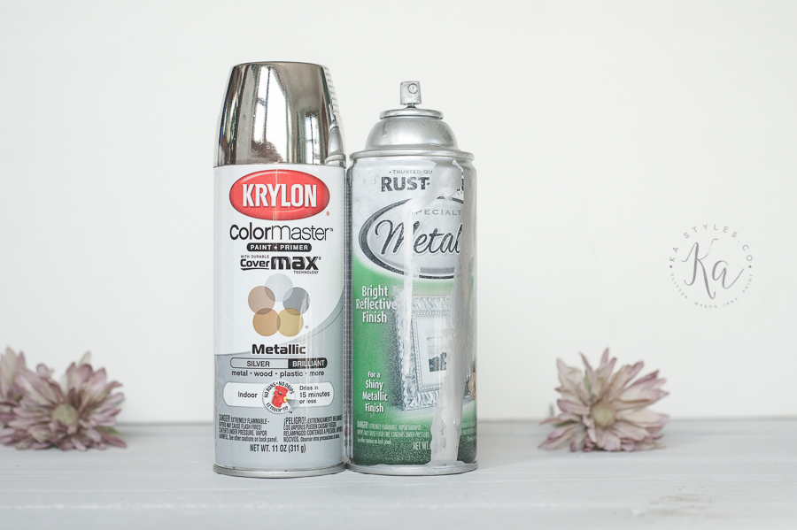 rust-oleum-metallic-spray-paint-10