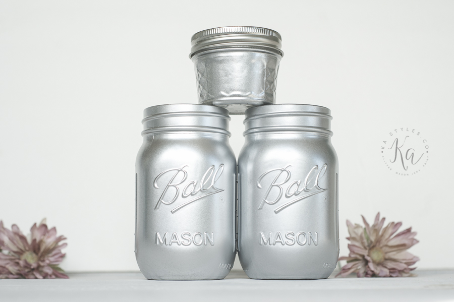 Rust Oleum Silver And Gray Spray Paint Colors
