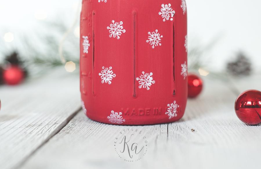 snowflake-stamped-mason-jar-2