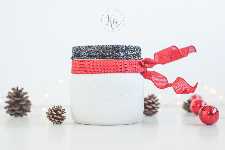 glitter-snownam-mason-jar-decor-4