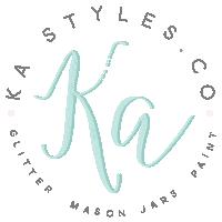KA Styles