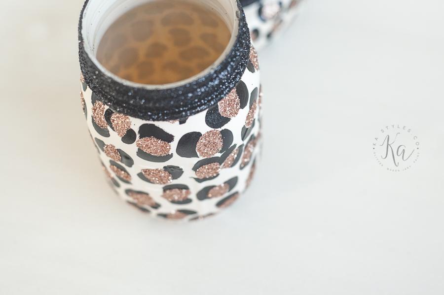 leopard-print-glitter-mason-jar-13