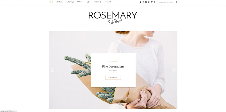 handmade-craft-wordpress-themes-10