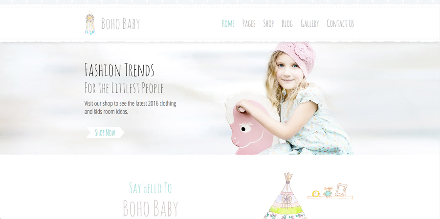 handmade-craft-wordpress-themes-11