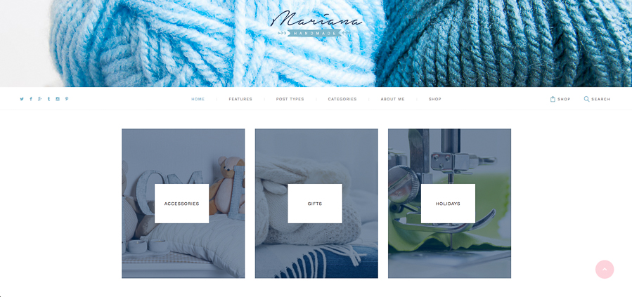 handmade-craft-wordpress-themes-2