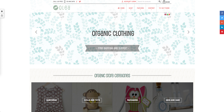handmade-craft-wordpress-themes-3