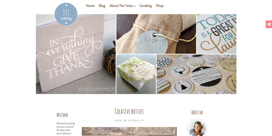 handmade-craft-wordpress-themes-4