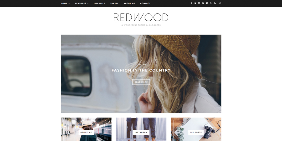 handmade-craft-wordpress-themes-6