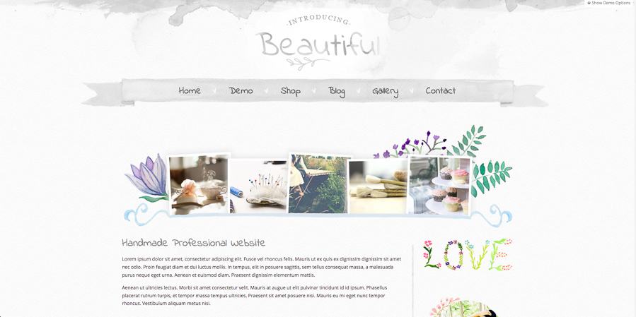 handmade-craft-wordpress-themes-8