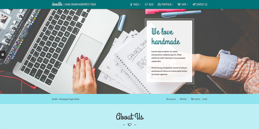 handmade-craft-wordpress-themes-9