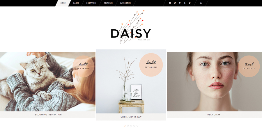 handmade-craft-wordpress-themes