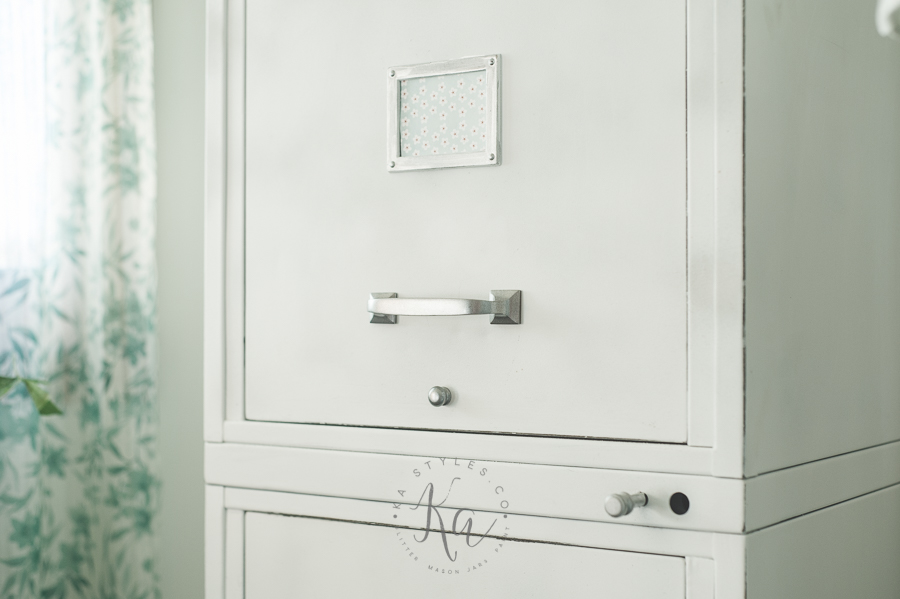 chalky-finish-spray-painted-file-cabinet-6