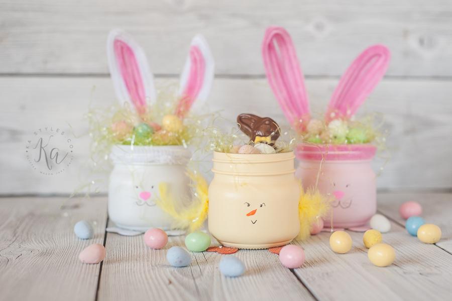 easter-bunny-mason-jars-3
