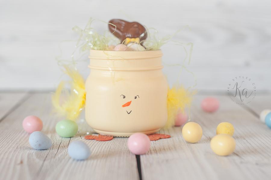 easter-bunny-mason-jars-5