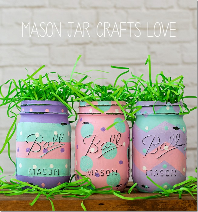 Glitter easter egg mason jars ka styles this post contains affiliate links for amazon and i make commission if you buy through my links in the next 24 hours see how i roll negle Image collections